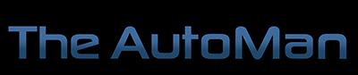The AutoMan TV